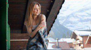 outdoor-winter-sex-1101621