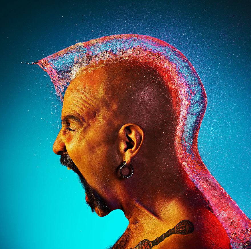 Water Wigs 1