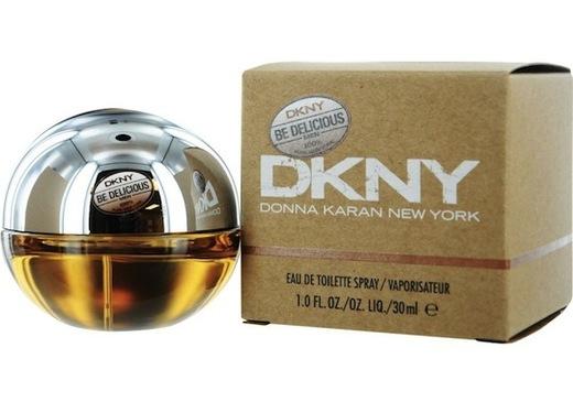 esenni aromati-dkny