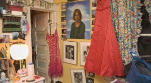 understanding-women-s-bedrooms-